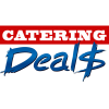 Catering Deals